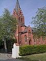 Tygelsjö kyrka.jpg