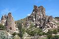 Uçhisar Castle 03.jpg