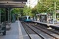 U-Bahn Station Johanna-Tesch-Platz 04.jpg