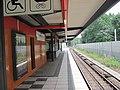 U-Bahnhof Sengelmannstraße 5.jpg