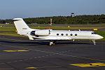 U.S. Air Force, 90-0300, Gulfstream Aerospace C-20H (20120250443).jpg