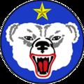 U.S. Army Alaska - Emblem.png
