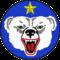 U.S. Army Alaska - Emblem