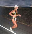 U.S. Army Athletes of the Year - 2004 - FMWRC - 0515-MajHeidiGrimm (4922509508).jpg