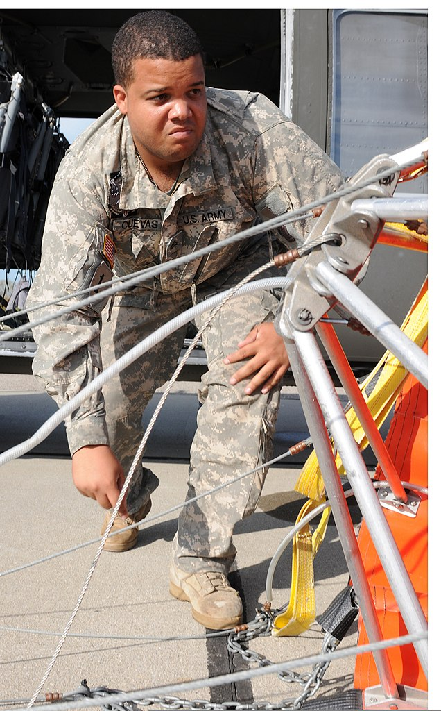 File U.S. Army Sgt. Cesar Cueras 6ca2e590e