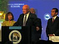 U.S. Conference of Mayors (5370657294).jpg