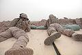 U.S. Marine Corps Lance Cpls 100220-M-TK917-004.jpg