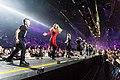 U2 in Paris, Dec 7 2015 (22981218403).jpg