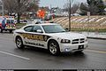 UAPD Dodge Charger (15667884527).jpg