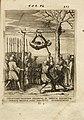 UB Maastricht - Trigault 1623 - p 323.jpg