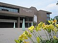 UC Langsam Library.jpg