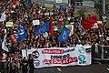 UFSC e UDESC na passeata de Florianópolis.jpg