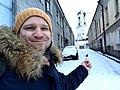 UG EZY wikimeetup in Vyborg 2021-01-02 - IMG 9061.jpg