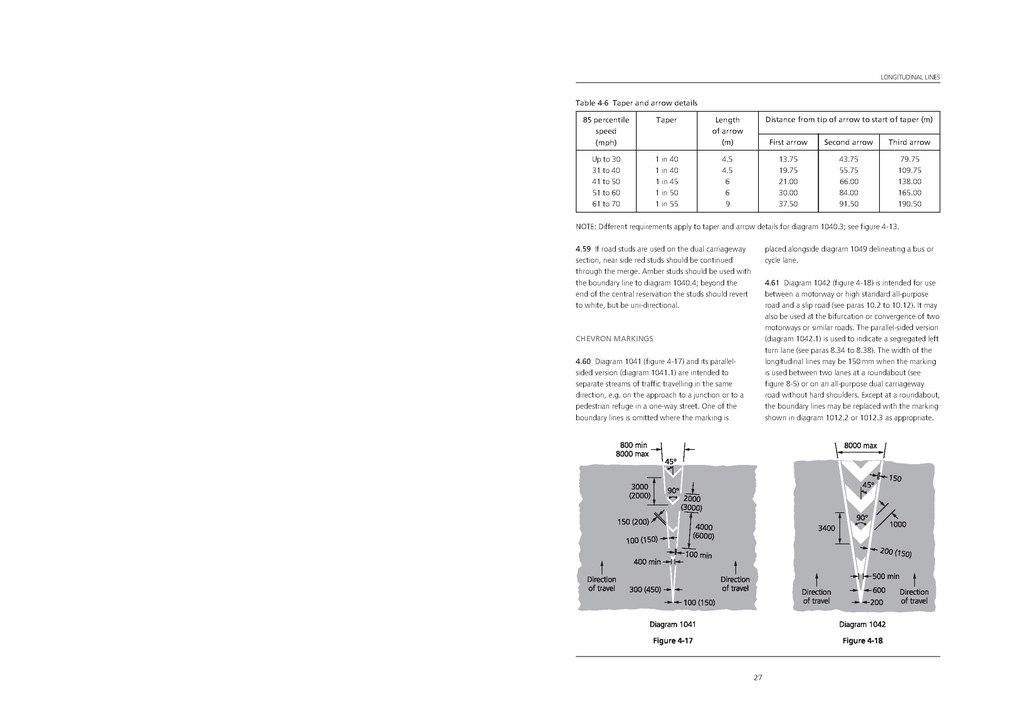 mathlinks 8 pdf chapter 5