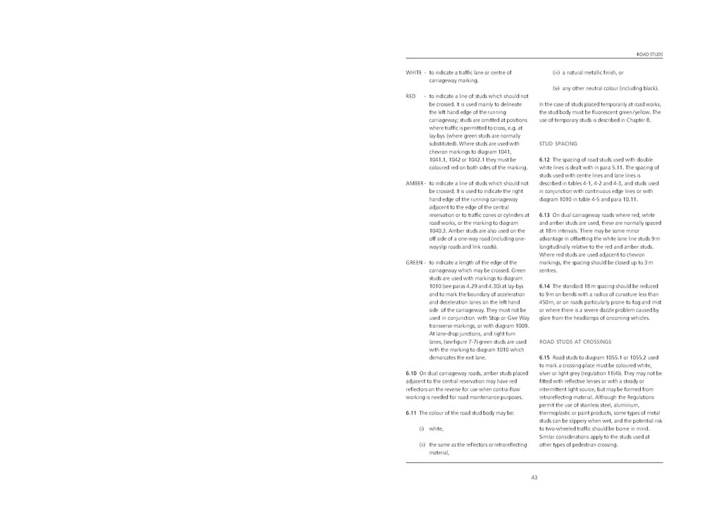 Page:UK Traffic Signs Manual - Chapter 5 Road Markings  2003 (Sixth