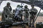 US, UK artillerymen participate in Operation Pegasus Cypher 150112-A-DP764-004.jpg