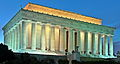 US-WashingtonDC-LincolnMemorial-20140312 014138 HDR v1.JPG