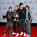 US5 - Jetix-Award - YOU 2008 Berlin (7052).jpg
