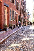 USA-Boston-Beacon Hill0.jpg