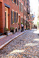 USA-Boston-Beacon Hill0.jpg