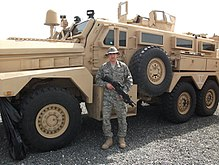 Armoured Vehicles Latin America ⁓ These Us Schuhe