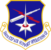 USAF - 504th Expeditionary Air Support Operations Group.png