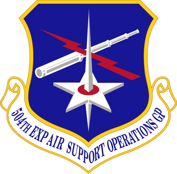 Air Support Operations Group 17