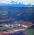 USAF Academy 0.01 Cadet Area aerial view.jpg