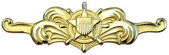 James Loy - Image: USCGCO