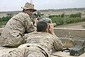 USMC-050426-M-0502E-001.jpg