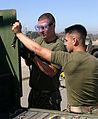 USMC-050927-M-5538E-005.jpg