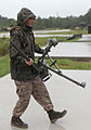 USMC-100929-M-1645M-253.jpg