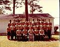 USMC-19800604-0-9999X-001.jpg