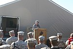 USO opens at Camp Leatherneck DVIDS360797.jpg