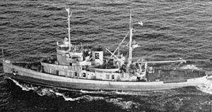 USS Bannock (ATF-81)