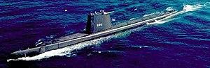 USSGrenadierSS525
