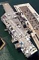 USSMidwayByPhilKonstantin.jpg