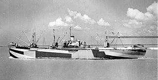 USS <i>Arkab</i>