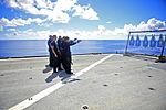 USS Blue Ridge operations 150619-N-TV402-045.jpg