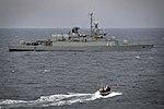 USS Bunker Hill activity DVIDS259692.jpg
