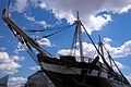 USS Constellation-2.jpg