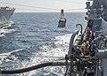 USS Dewey's (DDG 105) 141121-N-KB426-106 (15234363694).jpg