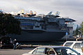 USS Midway (8272569081).jpg