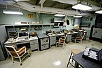 USS Missouri - Disbursing Office (8328982774).jpg