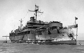 USS <i>Monadnock</i> (ACM-10)