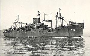 USS President Hayes APA-20.jpg