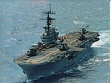 USS Tripoli LPH10 a.jpg