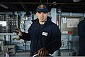 USS Winston Churchill activity 150202-N-PG340-081.jpg