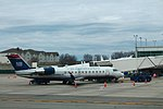 US Airways N413AW Bombardier CRJ-200 (25669076238).jpg