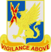 US Army 224th MI Bn-DUI.png
